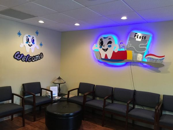 sign,signs,dentist office sign,dental office signs, dental sign.dental signs,dental signage