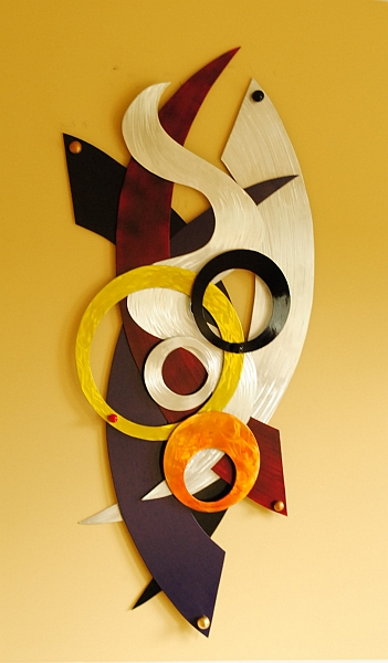 contemporary wall art, contemporary wall sculpture, abstract wall art, modern wall art, art